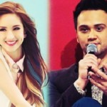 Billy Crawford's Secret To Win Coleen Garcia's Heart