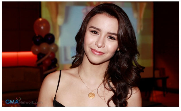 Yassi pressman alchetron the free social encyclopedia for 1234 get on the dance floor actress name