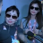 Vilma Santos Gives Angel Locsin Blessing On 'Darna' Role