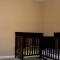 You'll Never Imagine How This Twins Plotted & Did The Best Crib Escape Ever! Hmmm… Naughty!