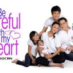 """Be Careful With My Heart"" Kilig-Serye Ending on November 28, 2014 Confirmed"