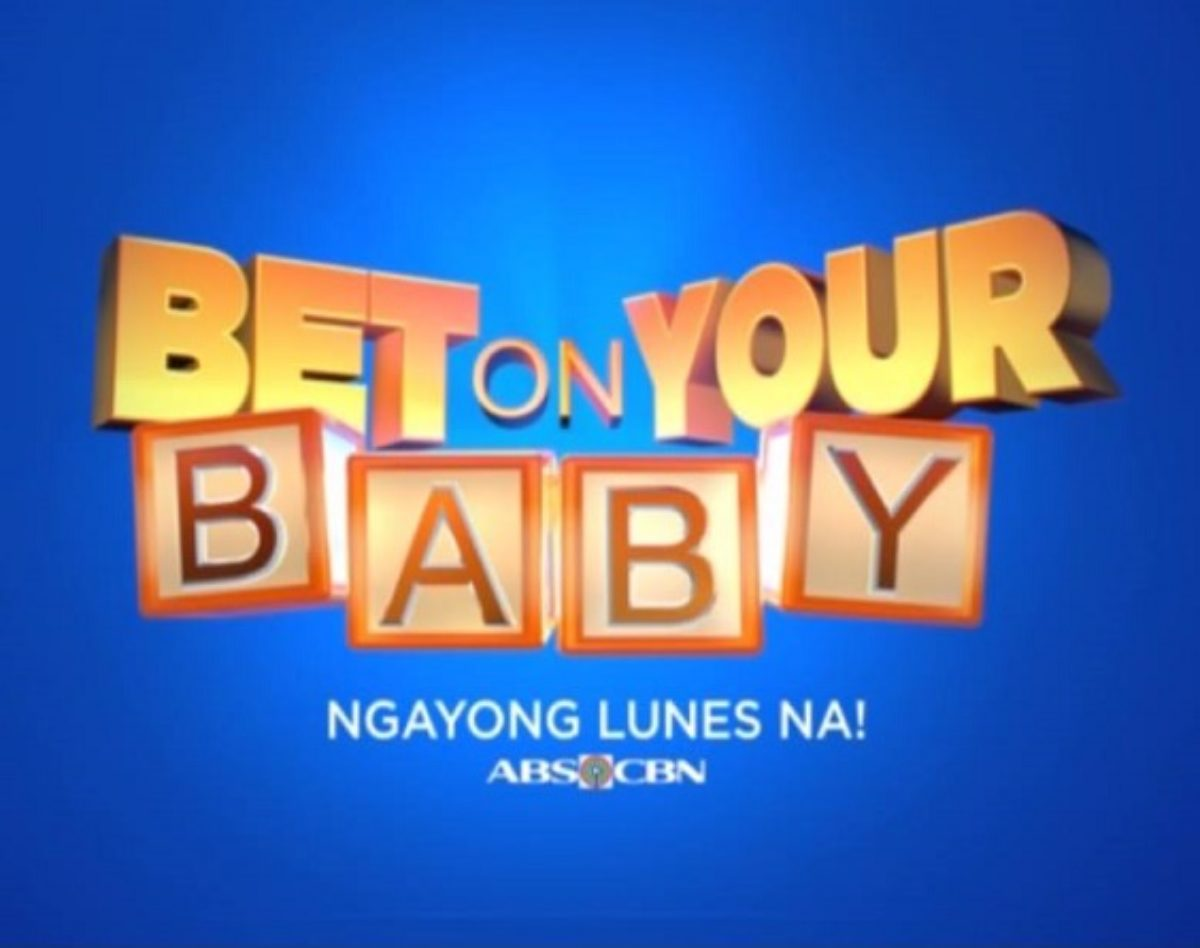 Host of bet on your baby legal betting plan