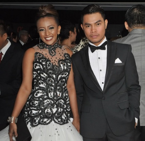 bugoy and liezel relationship