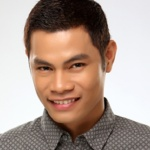 Bugoy Drillon Speaks About Break-up With Liezel (Video)