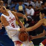 Gilas Pilipinas vs. China Game Preview (2014 Asian Games Classification)