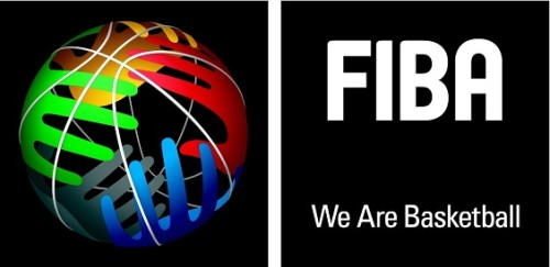 Ph To Host FIBA World Cup In 2019