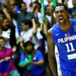 Gilas Pilipinas vs. Greece Results & Highlights Video