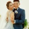 Iya & Drew Arellano Not Planning To Have A Baby Yet