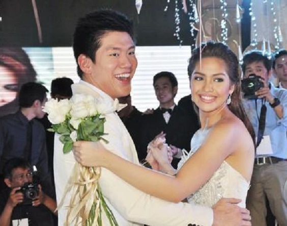 jane oineza and jeron teng relationship help