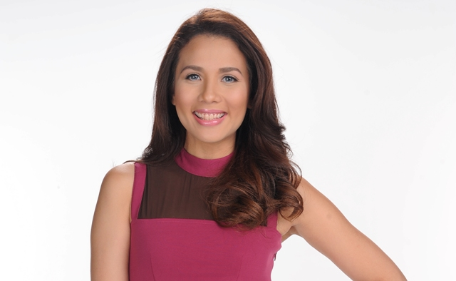 Karylle Prepares Herself For Pregnancy - Philippine News