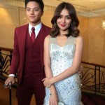 "Did Kathryn Bernardo Really Call Daniel Padilla ""Babe"""