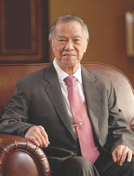 Lucio Tan Takes Back Full Control Of PAL