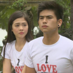 Manolo Pedrosa & Janella Salavador To Star In New TV Series