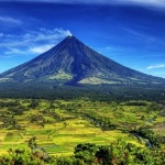 Mayon Volcano's Eruption Is Still Possible