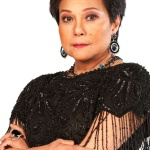 Nora Aunor & Brillante Mendoza To Work For Yolanda Film