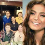 Group of Managers Defend Lovi Poe Over Her Rift with Director Erik Matti