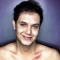 Paolo Ballesteros Discharged From Hospital After Mild Stroke