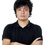 Paolo Valenciano's First Solo Album Launched