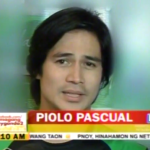 Piolo Pascual Speaks Up On Sam Milby's Plan To Court Shaina Magdayao