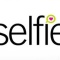 """""""Selfie"""" Won As The Word Of The Year"""