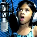 This Kid Having Powerful Voice Is Just 10-years-old! OMG! I'm Actually Speechless!