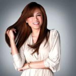 Toni Gonzaga Is Not Expecting For A Wedding Proposal This Year