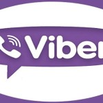 Good News: Viber Launches Free Video Calling For Mobile & Desktop