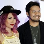 Yeng Constantino Reveals Wedding Details