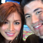 Luis Manzano Has An Idea How He Will Propose To Angel Locsin