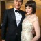 Bea Alonzo Denies Relationship With Zanjoe Marudo Is On The Rocks