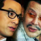 Bernard Palanca Has Yet To Reach Out To Erap Estrada