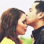Chito Miranda & Neri Naig Share Prenup Video