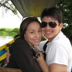 Rayver Cruz Comments On Rumored Pregnancy Of Ex-GF Cristine Reyes