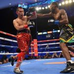 Nicholas Walters Knocked Out Nonito Donaire at 6th Round (Highlights Video)