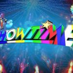 It's Showtime Fifth Anniversary Celebration Kicks Off with Grand Number (Video)