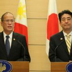 Japan Government Eases Visa Requirements for Filipinos
