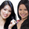 Kylie Padilla Patched Up Things With Louise delos Reyes