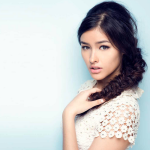 Why Liza Soberano Left GMA Network