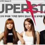 Pinay Group MICA (Gollayan Sisters) Ends Journey on MNET's Superstar K6 (Video)