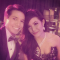 Brian Poe Confirms Courting Myrtle Sarrosa