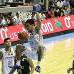 NU Bulldogs Defeated FEU in Game 3 Captured UAAP Title (Highlights Video)