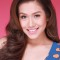 Rachelle Ann Go To Extend Her Stay In London