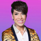 """Vice Ganda To Take A Break From """"It's Showtime"""""""
