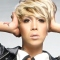 "Vice Ganda Assures Fans To Return On ""It's Showtime"""