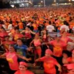 Cebu Now Holds Guinness World Record for Largest Zumba Class (Video)