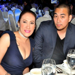 Ai-Ai delas Alas Has No Regrets Marrying Ex-Husband Jed Salang