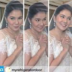 Amy Perez and Carlo Castillo Wedding Photos Released Online