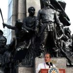 Andres Bonifacio Regular Holiday (November 30, 2014) Pay Rules