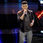 Darryl Ong The Voice Ph Season 2 Blind Audition Performance Video (Paano)