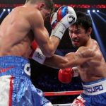 Manny Pacquiao Defeats Chris Algieri Via Unanimous Decision (Highlights Video)